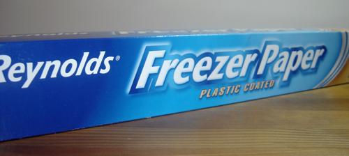 Freezer_paper