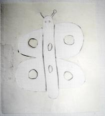 Freezer_stencil_butterfly_3
