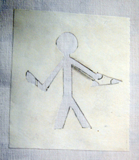 Freezer_stencil_stick_man_5