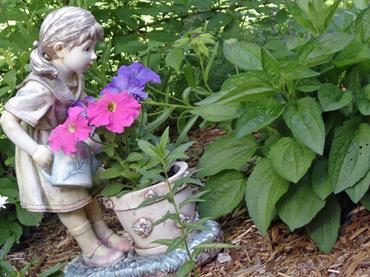 Garden_children_1