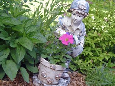 Garden_children_2