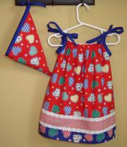 Red_tieup_dress
