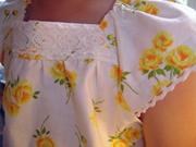 Peasant_top_short_sleeves_3